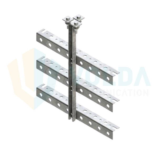 cable clamp supplier