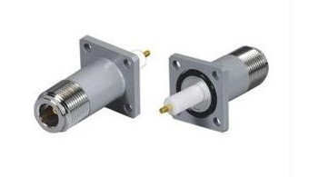 china volda is best choice to buy rf coaxial connectors