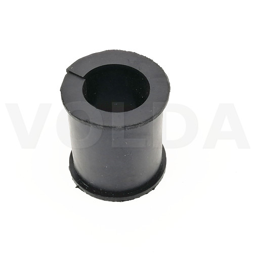 volda is china rf cable clamp supplier